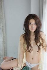 Hikaru Takizawa 11