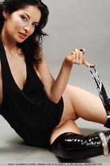 Aida D - Regina 06
