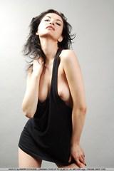Aida D - Regina 09