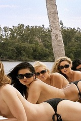 Hot Sexy Babes 02