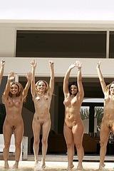 Hot Sexy Babes 06