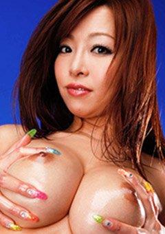 Meet Kaori from JavModel