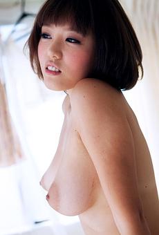 Mao Hamasaki