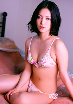 Mayuko Waits For You