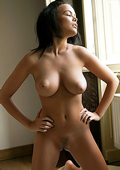 Tempting Curves Of Linet