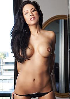 Best Of Playboy Babes
