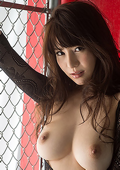 Young Beauty Aoi