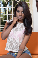 Indian Beauty 00